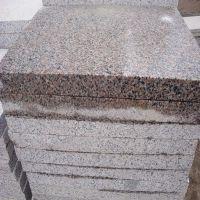 五莲花石材供应 五莲花石材加工厂家