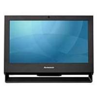 商用一体台式机电脑联想启天A7300商务主流高效一体
