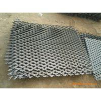 武汉博达不锈钢钢板网 不锈钢多用于工业 想知道价格博达告诉你15202755711