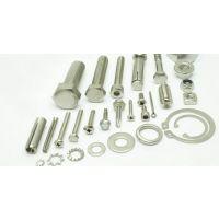 PMI/专业生产五金螺丝、非标件、精密弹簧
