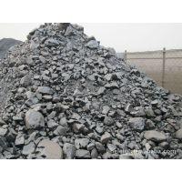 国标改制沥青电极泡泥防水碳素厂(优级品)