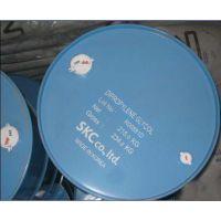 韩国SKC/二丙二醇/香料级/DPG/110-9