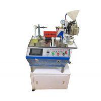 种子干燥机器优质厂家|种子带包衣机|种子带/丸粒化粉/编织机