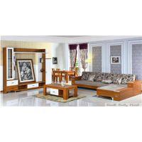 石家庄客厅家具,琳曼家具,购客厅家具