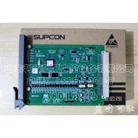 供应全新正品浙江中控数字量信号输入卡XP366