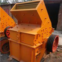 高效制砂机,制砂机,良运机械(在线咨询)