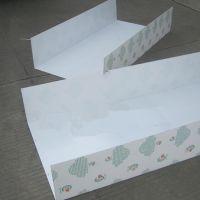 上海PC板透明防护罩壳加工 PC板折弯加工 PC板打孔铣边二次成型加工