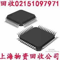 上海回收废弃电源模块,二手电子元器件模块回收价格