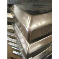 拉伸钢板水箱、中威空调、无焊缝拉伸钢板水箱