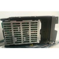 DKR2E-J14FC HP XP1024 A7930A R2E-J146FC 146GB硬盘