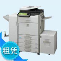 益阳复印机销售公司
