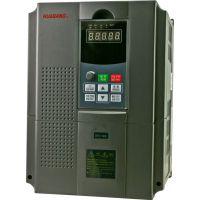 上海耀邦 厂家直销 高配频率调速恒转矩类负载变频器