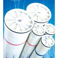 净源牌 cpa3w-400反渗透膜|ro膜|膜元件