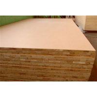 廊坊生态板_千川木业_性价比高的生态板直销商