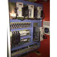 出售山东鲁南xh7145A立式加工中心,抵账新机二手价