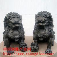 铜雕公司,铜雕麒麟产品批发,中国铜雕网订购
