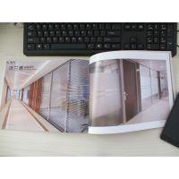 郑州宣传画册|彩页|手提袋|名片|联单|产品样本册等设计印刷_睿泰设计印刷