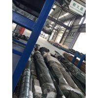 达承特钢供应高品质 GH3044 高温合金