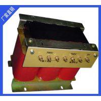 厂家SBKSG-10KVA10KW三相机床干式隔离变压器380V转220V200V110V