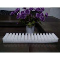 贵州遵义产品防震包装珍珠棉定位包装/贵州遵义外包装厂家销售珍珠棉