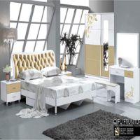 实木套房家具价格_福盛阳光实木套房家具