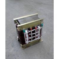 供应叉车厂专用新能源变压器 WSD-5.5kva光伏新能源变压器