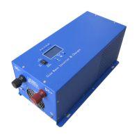 生产2KW工频通信逆变器|48V通信逆变电源河北八大品牌之一,您的选择