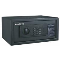 供应奥达信保险柜FD-2042L 客房电子保险柜