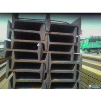 昆明工字钢价格