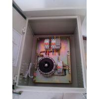 北京电力设备厂家供应-电表箱,户箱,照明配电箱,成套配电柜