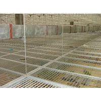 珠海平台钢格板 钢格板价格 热镀锌钢格板 吊顶钢格板 订做加工
