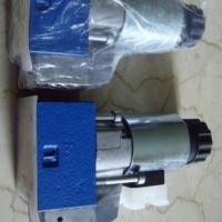 R900503374 FD12FA2X/B03V力士乐平衡阀