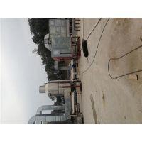 通风管道|惠兴通风设备(已认证)|厚街通风管道配件