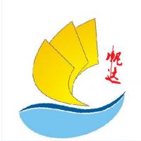 帆达国际货运代理有限公司