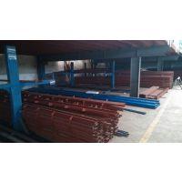 东莞市茶山镇钢结构活动板房服务