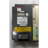 售小松KDP5648CA-33J触摸屏现货,维修触摸屏进不了界面,无显示故障