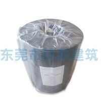 专业供应 加固补强12K碳纤维布 东莞环鼎碳纤维布/环鼎碳纤维布