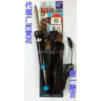 原装正品 广州黄花 NO.845 电热吸锡器 吸锡烙铁 配2个吸嘴 30W