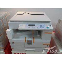 南京理光1813充墨换粉(南京理光复印机换墨粉盒要多少钱