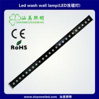 工程照明指定品牌生产厂家汕美照明