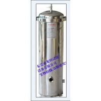供应滤芯式液体过滤器