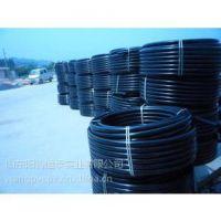 20mm-1200mm ,20年管材行业经验HDPE给水管材