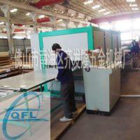 金属板材磨砂机-不锈钢磨砂机/平板磨砂机订做
