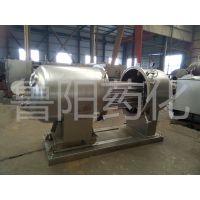 鲁干屋_常州供应 鲁干牌yzg/fzg系列方形-圆形真空干燥机 生产厂家鲁阳干燥