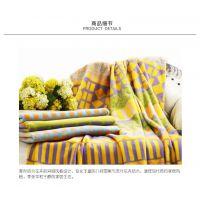 梦洁床上用品价格15952761387 梦洁家纺价格 梦洁家纺图片