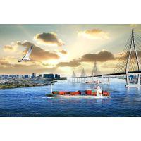 洋浦港的海运费,国内海运网,集装箱海运价格