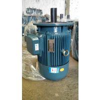 大型搅拌设备电气控制设计控制系统 电机控制 海富工控系统
