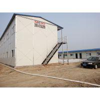 临沭(彩钢板)活动房,岩棉活动房,集装箱房-18654356200