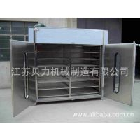 供应 RXH系列热风循环烘箱 中草药蔬菜水果干燥箱