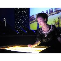 广州提供萨克斯表演 沙画 大中小提琴 女子钢琴 素琴 水鼓表演